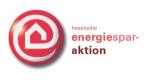 Hessische Energiespar-Aktion
