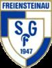 Sportverein SG Freiensteinau