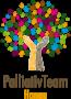 Palliativ Team Hanau