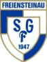 Förderverein der SG Freiensteinau