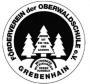 Förderverein der Oberwaldschule Grebenhain