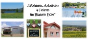Immobilien-Pinnwand