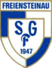 Sportverein SG Freiensteinau